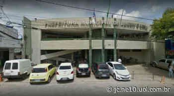 Prefeitura de Abreu e Lima, em Pernambuco, autoriza contratação temporária de pessoal para a Secretaria... - JC Online