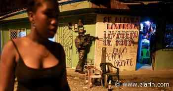 Buenaventura, el puerto de las desapariciones y la violencia en Colombia - Clarín
