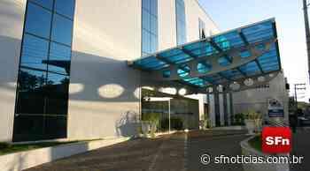Hospital São José do Avaí, em Itaperuna, faz apelo para doações urgentes de sangue - SF Notícias