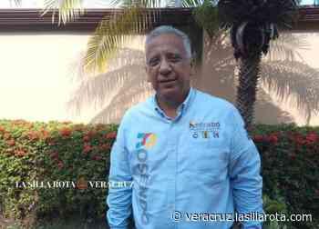 """""""Sueño con ver un mejor San Andrés"""": Manuel Rosendo Pelayo - La Silla Rota"""