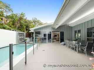 8 Hillside Court, Little Mountain, Queensland 4551 | Caloundra - 27922. - My Sunshine Coast
