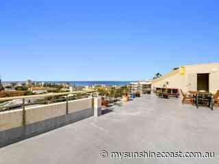 4 / 45 Verney Street, Kings Beach, Queensland 4551 | Caloundra - 27920. Real Estate Property For Sale on the Sunshine Coast. - My Sunshine Coast