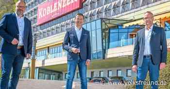 Kooperation wird zwischen Bitburg und Koblenz fortgesetzt - Trierischer Volksfreund