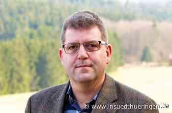 Stadtrat Schleusingen - Radweg-Arbeitsgruppe ist beschlossene Sache - inSüdthüringen