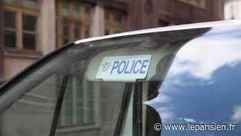 Sevran : un homme gravement blessé par balle dans la rue, un suspect en garde à vue - Le Parisien