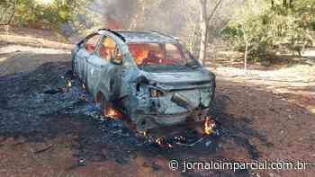 Quadrilha armada assalta banco em Guariba - O Imparcial - Araraquara