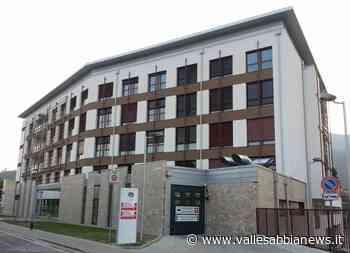 Gavardo Prevalle Valsabbia - Meno ricoveri e meno posti letto Covid - Valle Sabbia News
