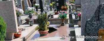 Furti al cimitero e allarme truffe a Giussano - Il Cittadino di Monza e Brianza