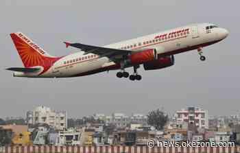 Disatroni Kelelawar, Pesawat Tujuan AS Terpaksa Balik ke New Delhi - Okezone