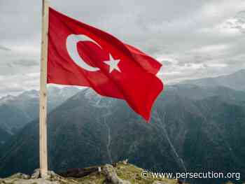 Is the Turkish Identity Threatened by Genealogy Discovery? - International Christian Concern