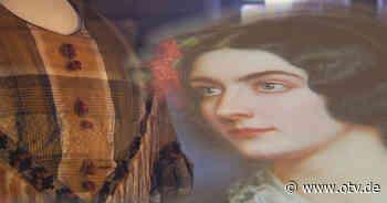 Vilseck: 200 Jahre Lola Montez - Oberpfalz TV