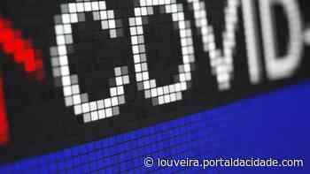 Covid-19 Itatiba registra 67 casos confirmados de Covid em 24 horas - Portal da cidade