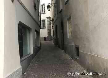 Chiavenna: una via intitolata alla suora assassinata, c'è chi dice no - Prima la Valtellina