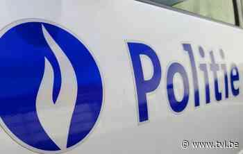 Minderjarig meisje van fiets gesleurd en verkracht in Gingelom - TV Limburg