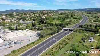 Départementales dans l'Hérault : le canton de Gignac poursuit sa forte expansion - Midi Libre