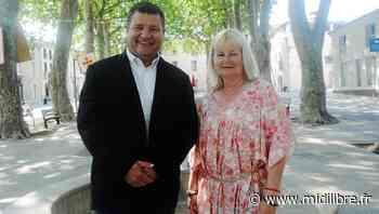 Départementales sur le canton de Gignac : les candidats RN dévoilent leurs propositions locales - Midi Libre