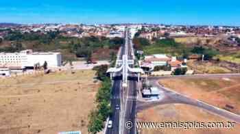 Venda de pacotes e hospedagem de turistas na Romaria de Trindade estão proibidas - Mais Goiás