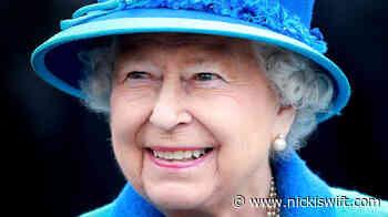 Inside Queen Elizabeth's Relationship With Princess Charlotte - Nicki Swift