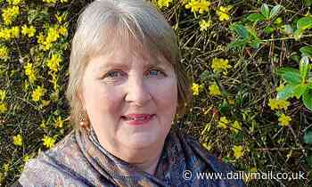 WHAT BOOK would Hilary McKay take to a desert island?