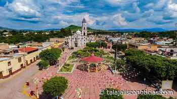 SOLO MORENA CUMPLE CON LA DECLARACIÓN 3 DE 3 EN EL ARENAL. - Tala Jalisco Noticias