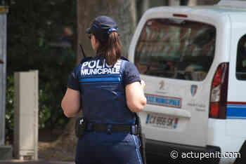 Villejuif : Le maire de la ville désarme ses policiers municipaux prétextant vouloir « miser sur l'humain » - ACTU Pénitentiaire