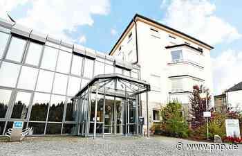 Kliniken lockern Besuchsverbot - Passauer Neue Presse