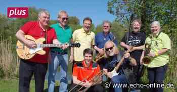 """25 Jahre Oldies mit """"Just for Fun"""" aus Griesheim - Echo Online"""