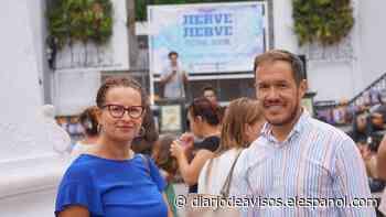 La Palma lidera la atención a la dependencia mientras el Cabildo ahoga a las ONG - Diario de Avisos