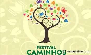 Festival 'Caminhos' terá sua primeira edição em Ouro Preto - Mais Minas