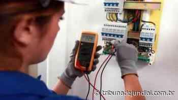 Campo Limpo Paulista oferece curso gratuito de Reparação em Instalações Elétricas no Senai - Tribuna de Jundiaí