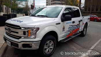 Indecent act reported in Amherstburg - BlackburnNews.com
