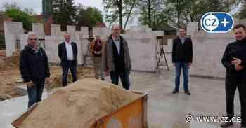 Pfarrhaus der St.-Peter-Paul-Gemeinde in Hermannsburg wird zur Kita - Cellesche Zeitung