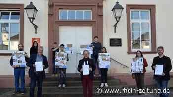Viele Berührungspunkte: In Simmern arbeiten Schule und Museum enger zusammen - Rhein-Zeitung