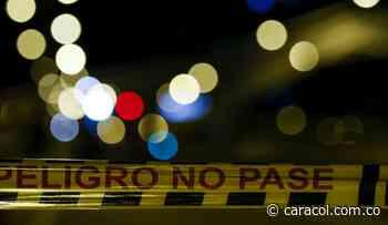 Desmembrados hallan a padre e hijo en Campoalegre - Caracol Radio