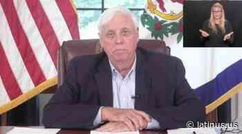 Virginia Occidental rifará armas y becas escolares para incentivar la vacunación contra la Covid - LatinUs