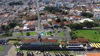 Covid-19: Araguari impõe novas medidas restritivas e retorno do 'toque de recolher' - G1