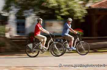 3 giugno, Giornata Mondiale della Bicicletta - Grottaglie in rete