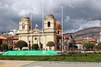 Huancayo: Conoce a algunos de sus ilustres personajes - Radio Nacional del Perú