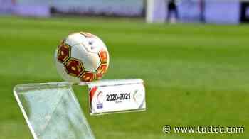 TOP NEWS ORE 20 - Le qualificate alle Final Four. Legnago, resta Colella - Tutto Lega Pro