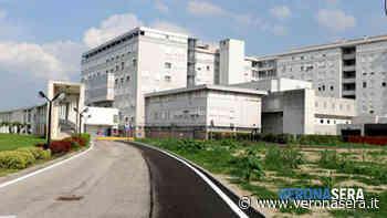 Bigon: «A Legnago ospedale ancora senza Medicina dello sport: va riattivata quanto prima» - VeronaSera