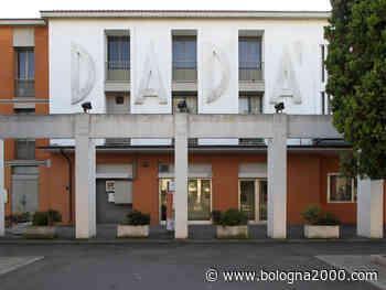 Castelfranco Emilia, maxi riqualificazione per il Teatro Dadà - Bologna 2000