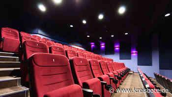 Kinos in Garmisch-Partenkirchen planen Öffnung am 1. Juli - kreisbote.de