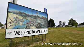 Waratah Wynyard Council advertises sale of properties to recover $270000 - The Advocate