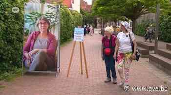 Merksem ontdekken door de ogen van de bewoners (Merksem) - Gazet van Antwerpen