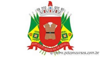 Prefeitura de Itu - SP divulga novo Processo Seletivo para estagiários - PCI Concursos
