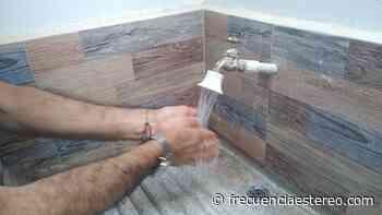 ¡Atención! En Itagüí, el próximo domingo habrá suspensión de agua en 43 barrios. - Ultimas Noticias Frecuencia Estéreo