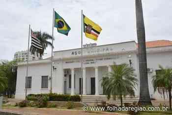 Birigui revoga folga prevista para a próxima sexta-feira - Folha da Região