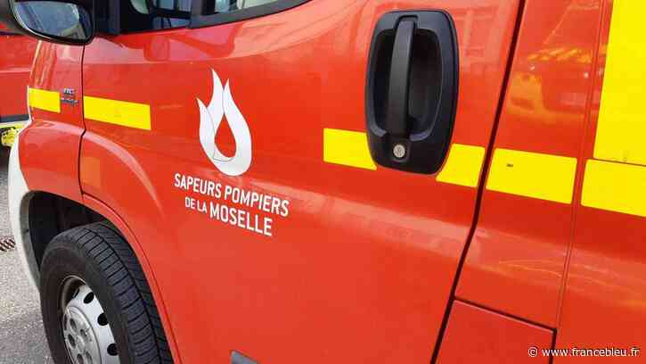 Un adolescent tué dans un accident de scooter à Freyming-Merlebach - France Bleu