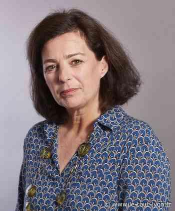 CESI Lyon : Sophie Crespy nommée directrice régionale avant un déménagement d'Ecully à Villeurbanne - Tout Lyon