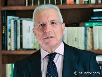 """Juan Rando: """"Ceuta ha servido como maniobra de distracción contra el descontento popular"""" - ceutatv.com"""